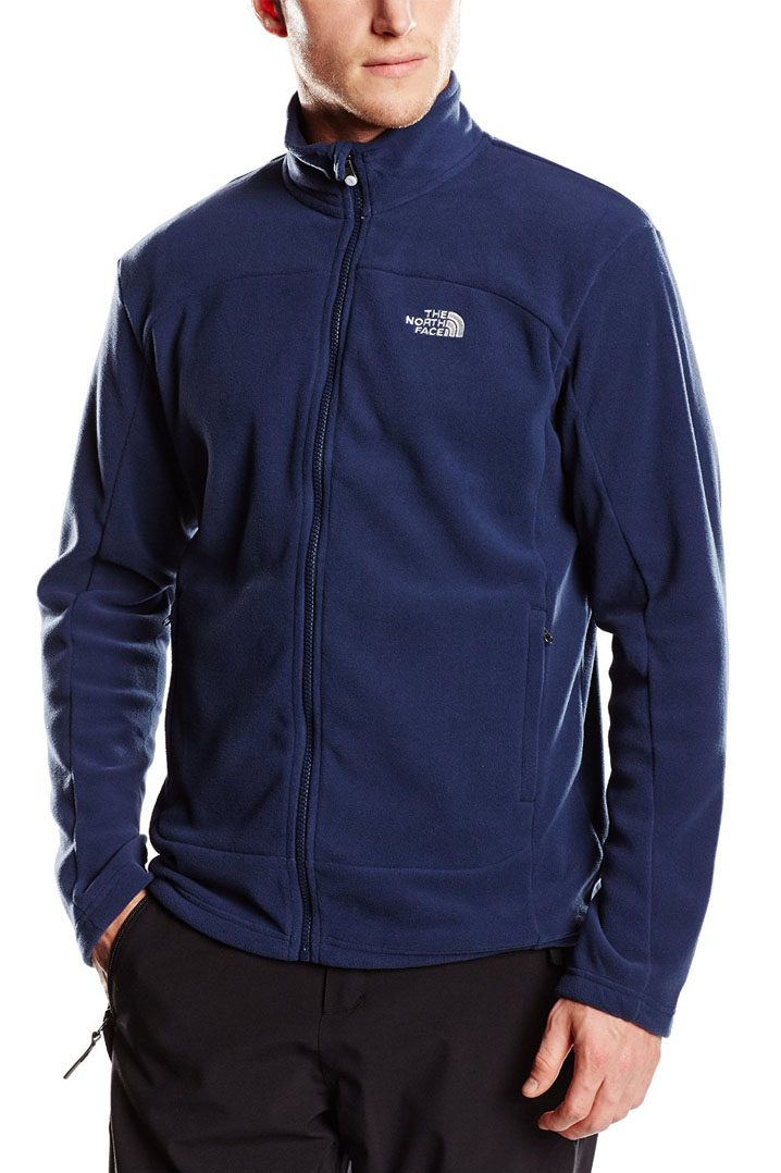 The North Face T0A6KXB4U