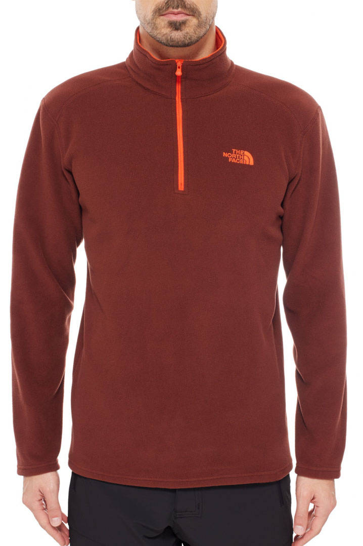The North Face T0A6KZ38X