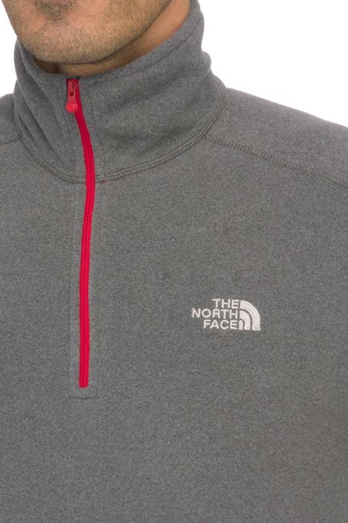 The North Face-T0A6KZA55