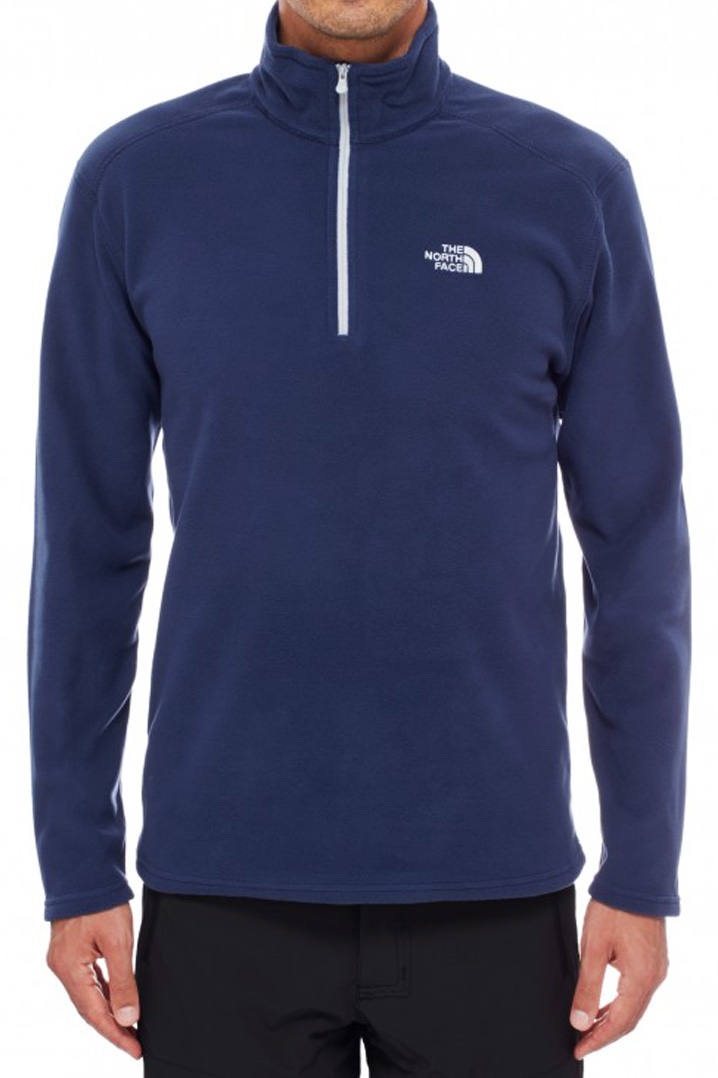 The North Face T0A6KZB4U