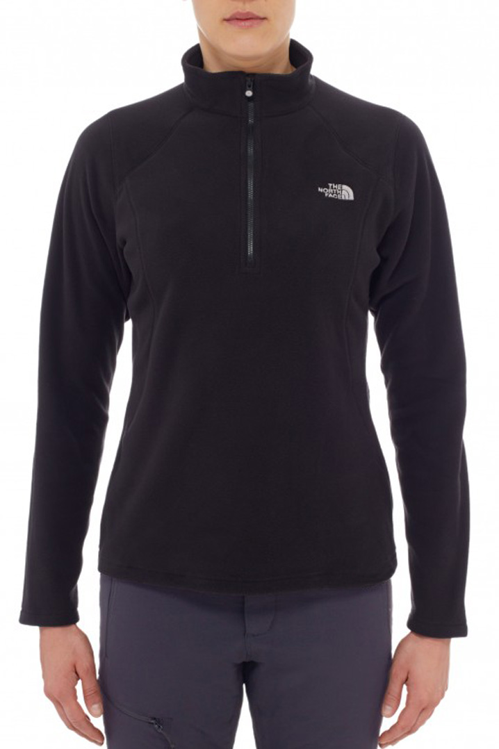 The North Face T0A6LCJK3