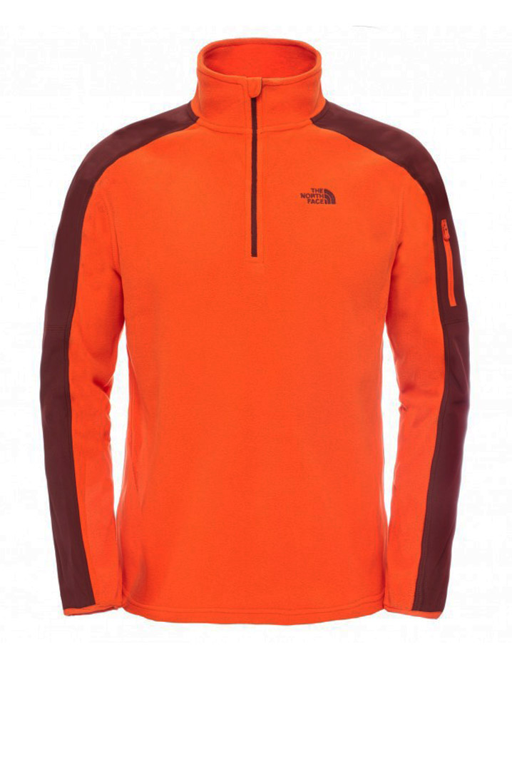 The North Face T0A6LJCDM