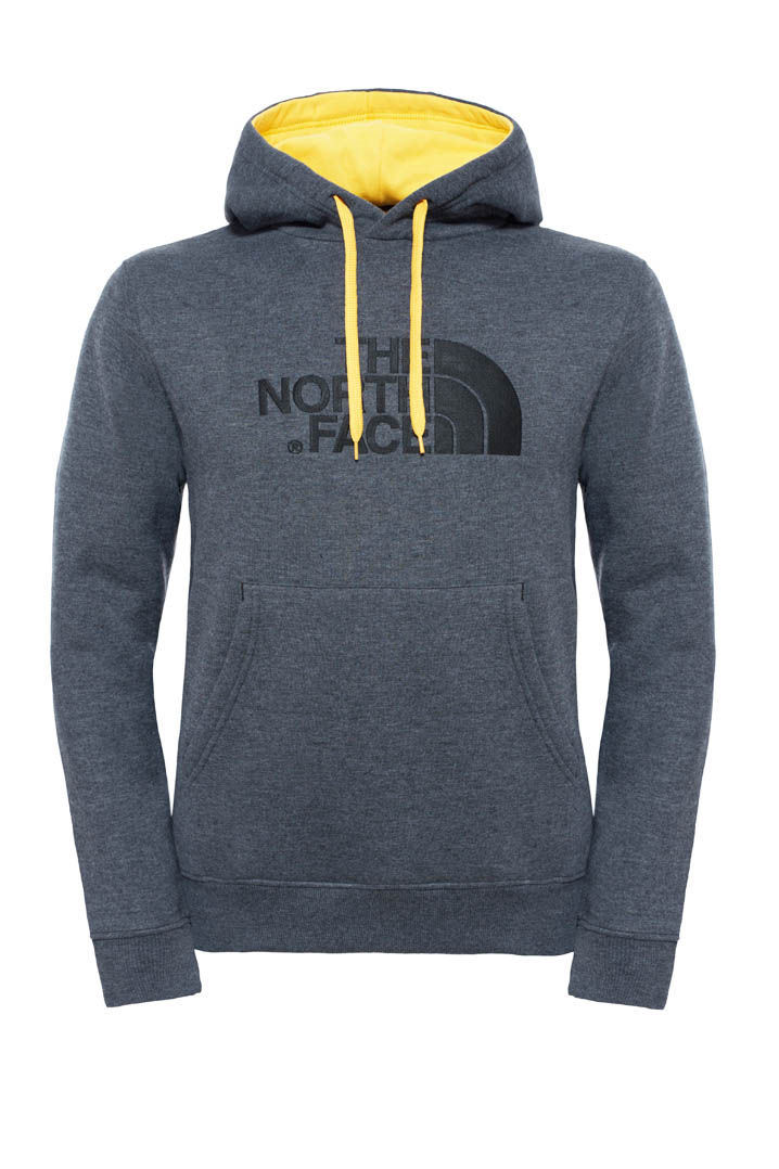 The North Face T0AHJYJBU