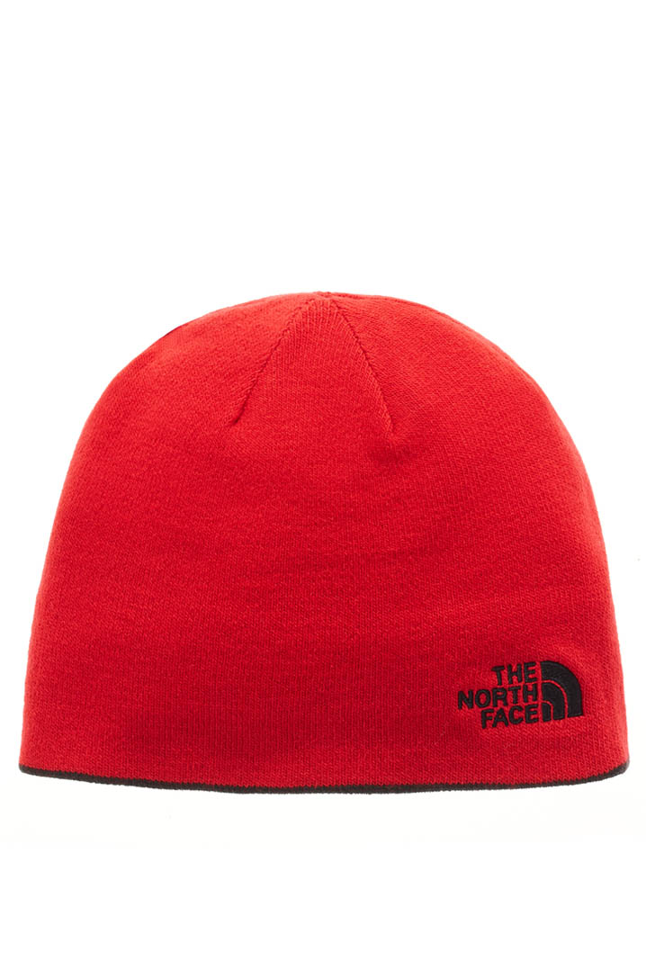 The North Face T0AKNDKX9