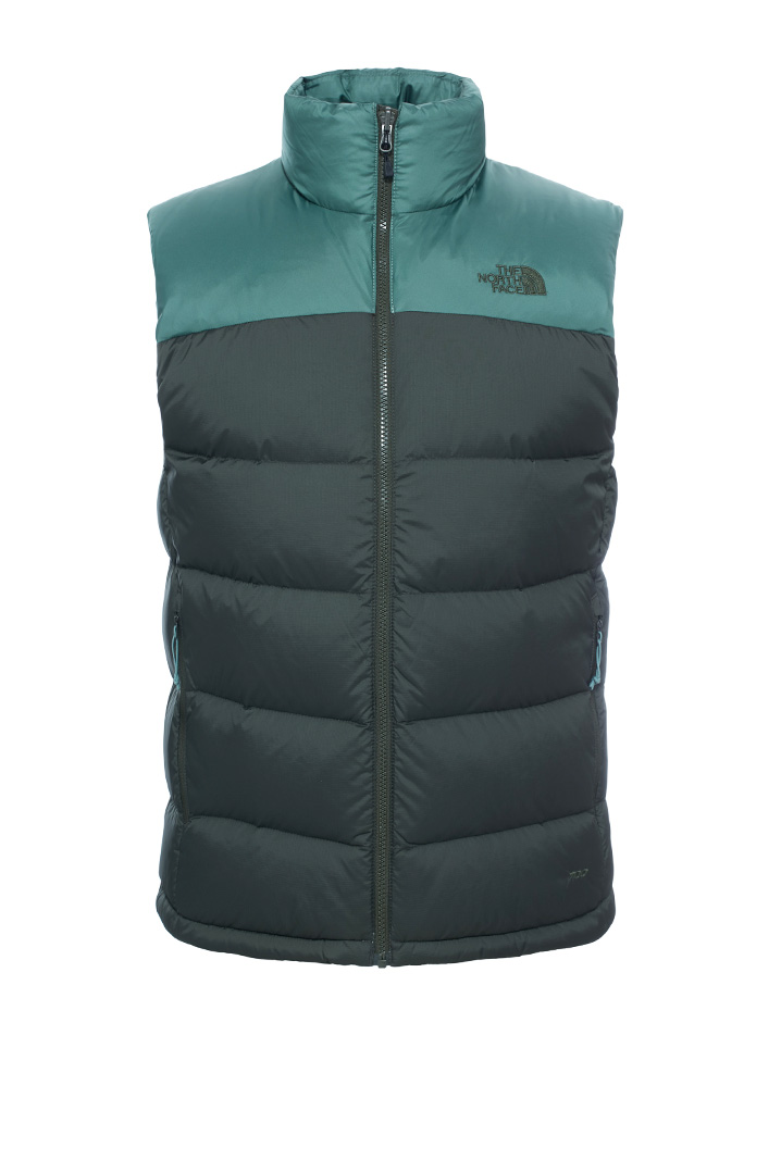 The North Face T0AUFGHDA