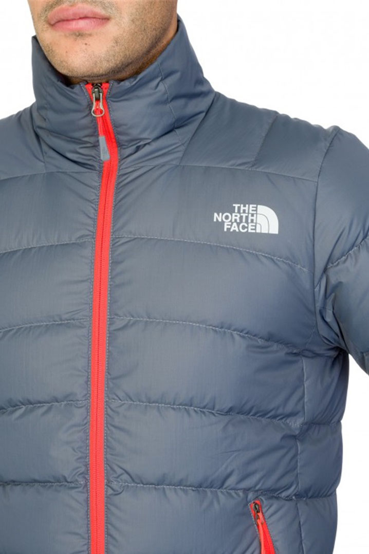 The North Face T0C875174