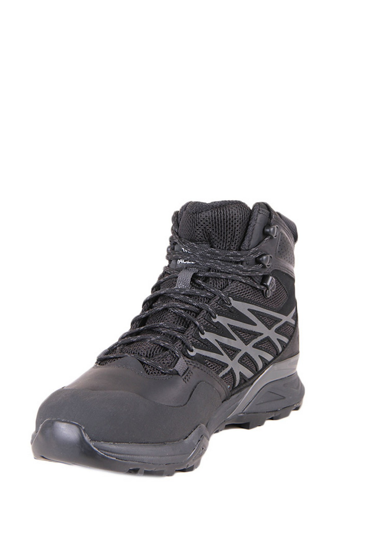 The North Face T0CDF5KX7