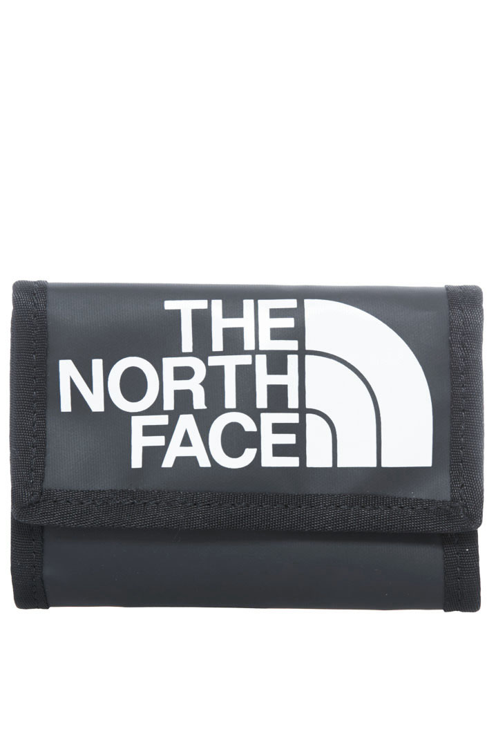 The North Face T0CE69KY4