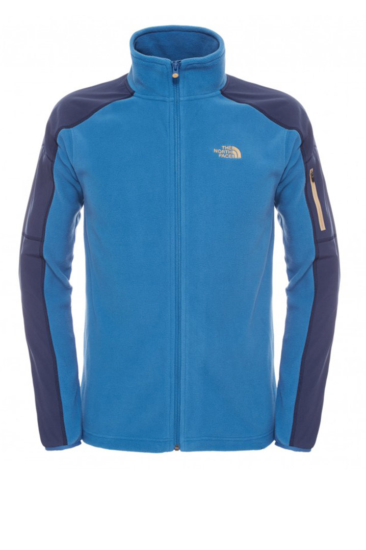 The North Face T0CG35CBN