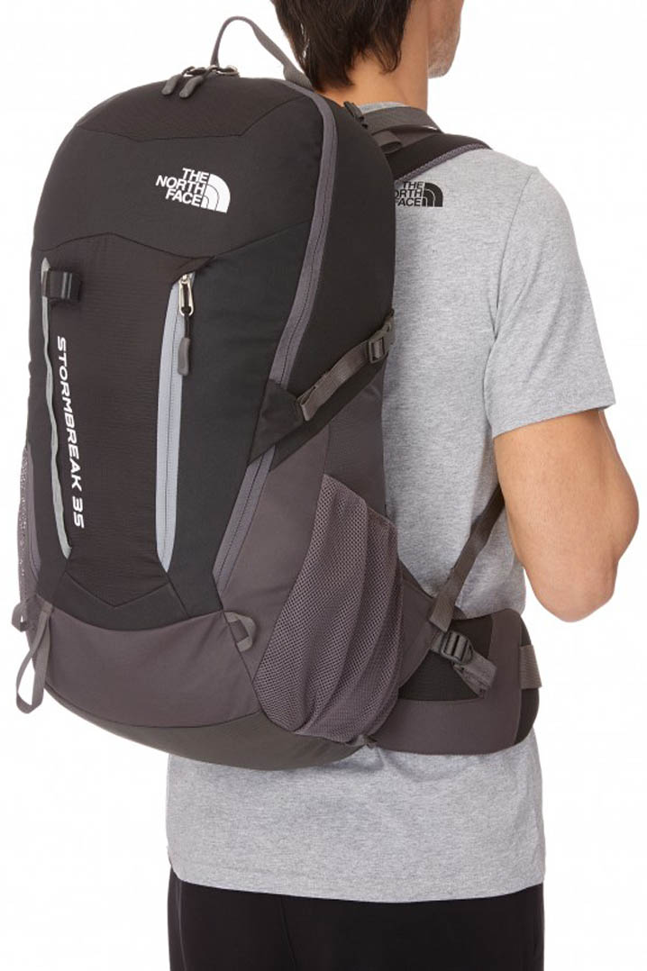 The North Face T0CHE7K7H