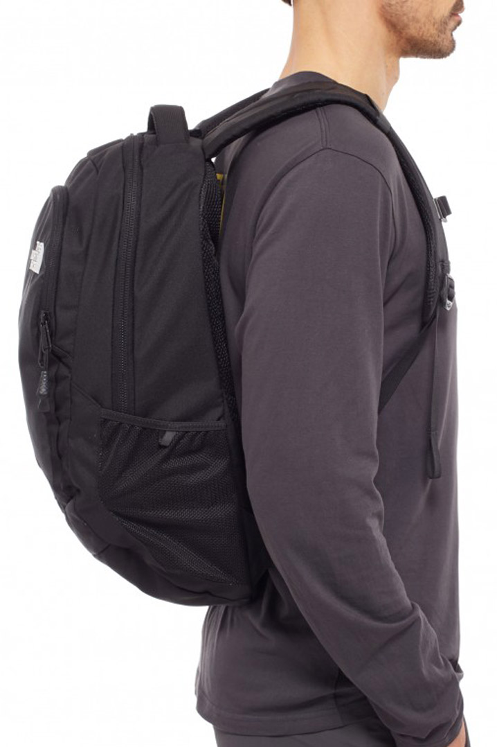 The North Face T0CHJ0JK3