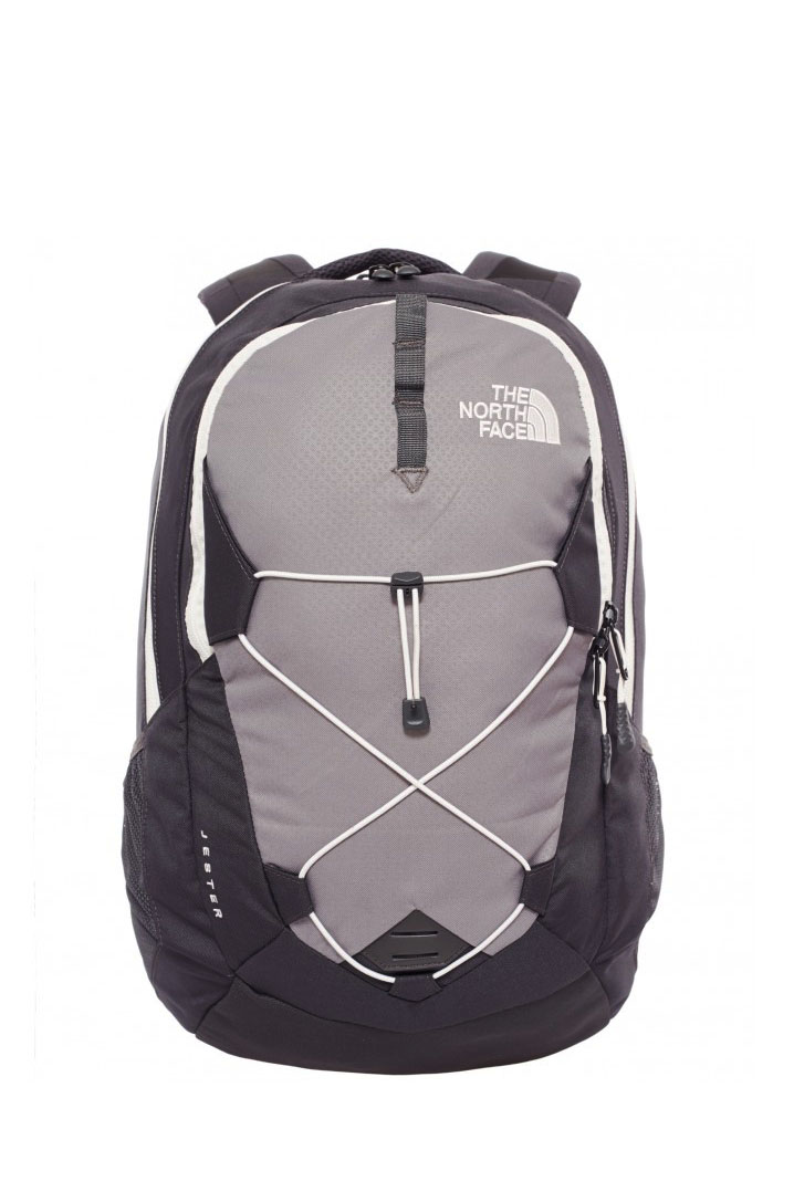 The North Face T0CHJ4BTG