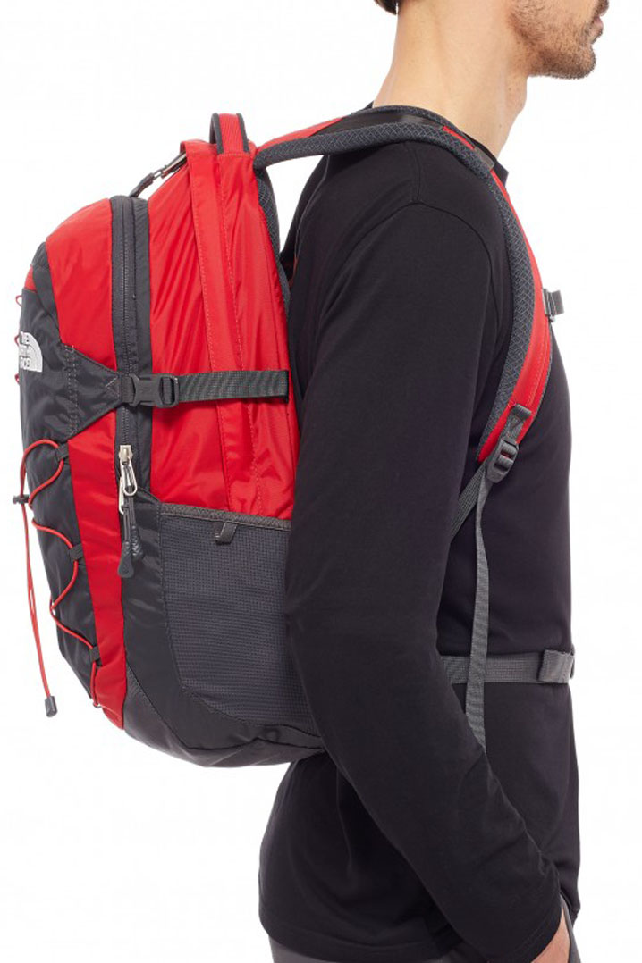 The North Face T0CHK465J
