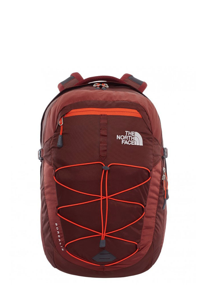 The North Face T0CHK4BSN
