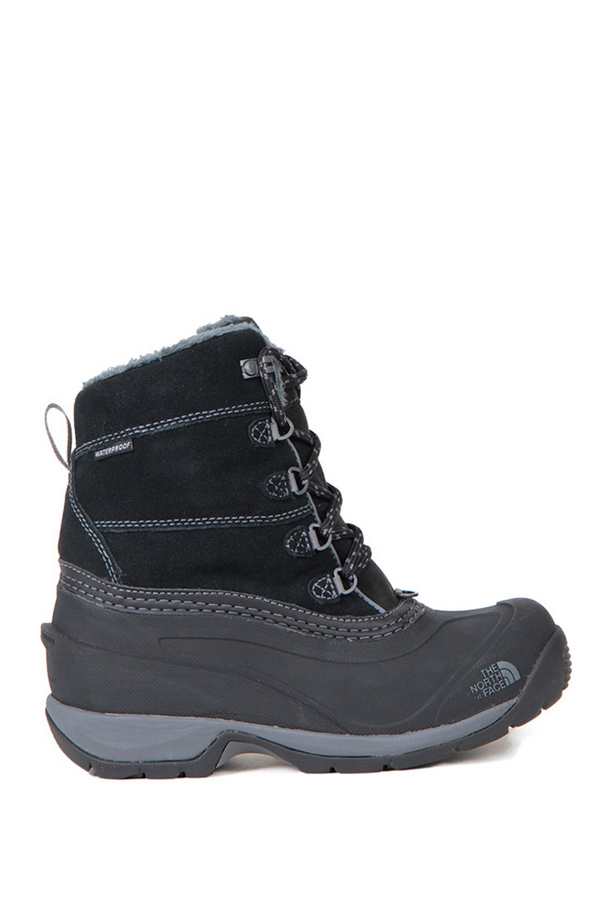 The North Face T0CM69KZ2
