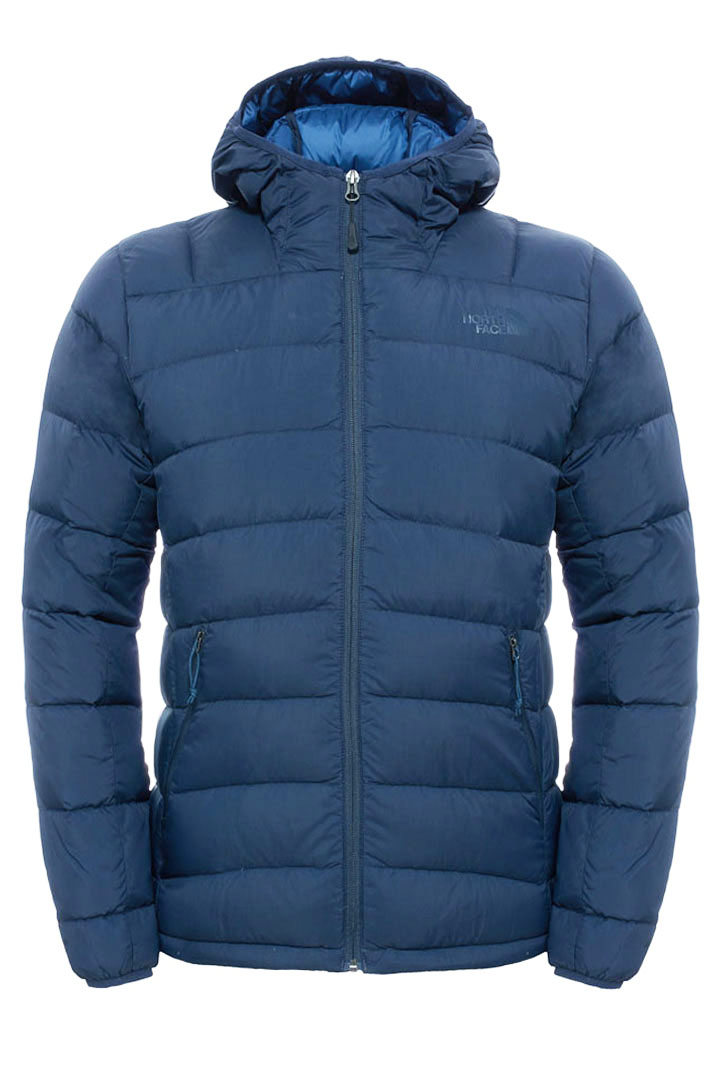 The North Face T0CYG9H2G