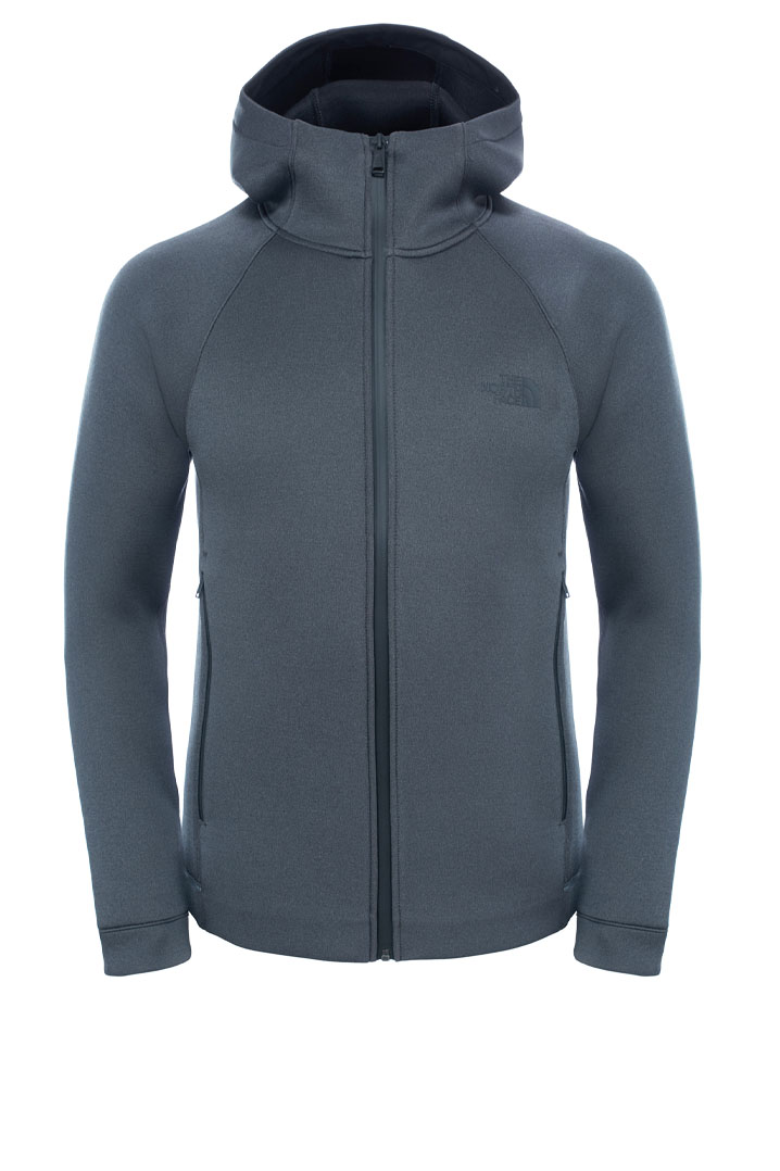 The North Face T92TBFDYZ