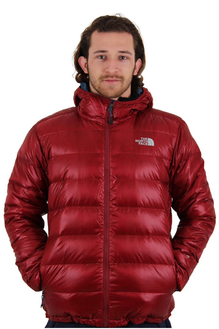 The North Face T0A15AD5Q