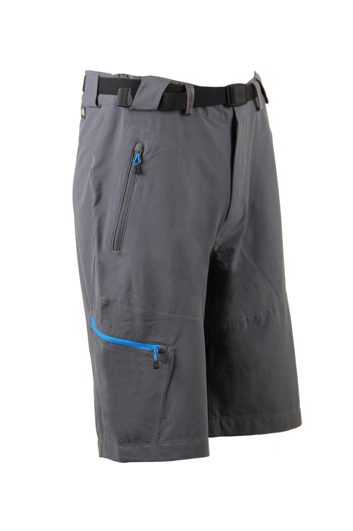 The North Face T0A0UL174