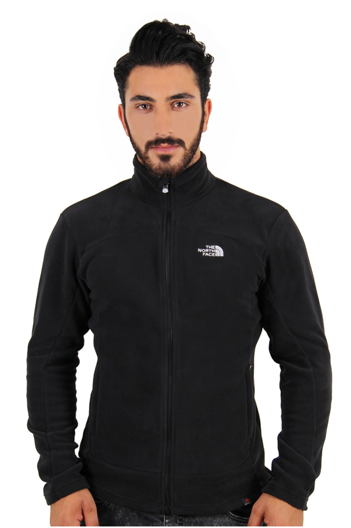 The North Face T0A6KXJK3