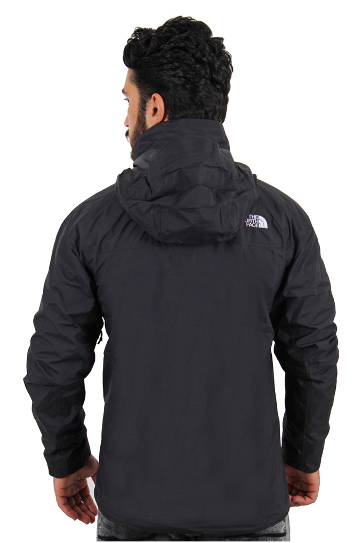 The North Face T0CMG3JK3